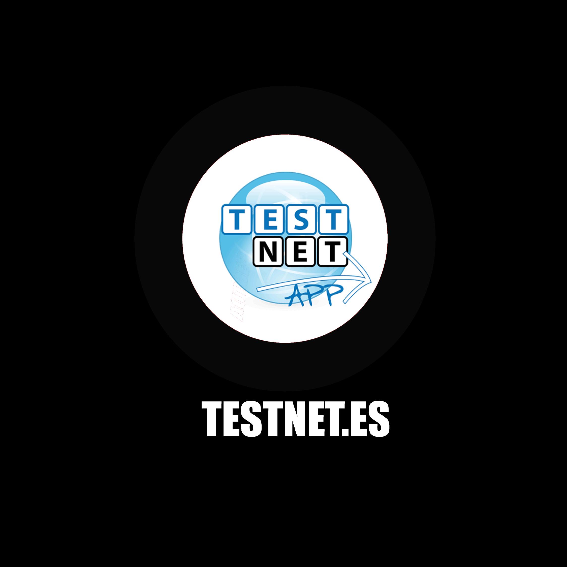 TESTNETES